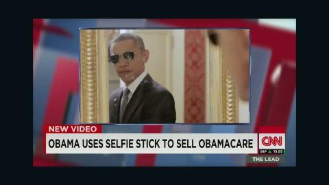 lead obama buzzfeed lippert labolt_00005015.jpg