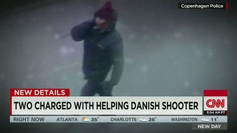 newday dnt robertson danish shooter copenhagen_00001511.jpg