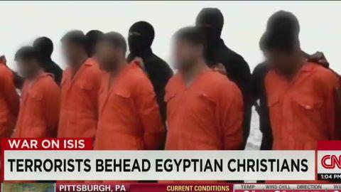 lead dnt starr isis messenger libya egypt beheadings_00002503.jpg