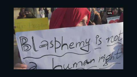 orig shubert prophet mohammed images_00000416.jpg
