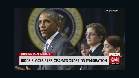 cnni judge blocks pres. obama immigration _00003018.jpg