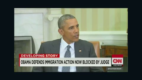 tsr dnt johns obama texas immigration injunction _00003118.jpg