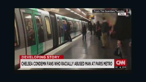 ws paris chelsea football racist abuse metro_00002726.jpg