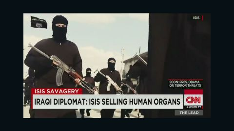 lead dnt sciutto isis horrors organ harvesting report_00000920.jpg