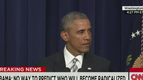 lead bts obama obama speech extremism terror summit_00002219.jpg