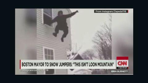 erin pkg moos boston blizzard challenge_00004113.jpg