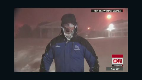 ac cooper ridiculist winter weather thundersnow jim cantore_00004302.jpg