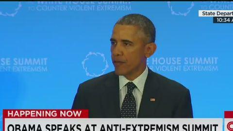sot obama counterterrorism summit remarks _00003026.jpg