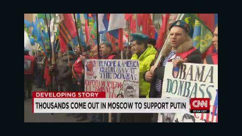 lkl mclaughlin russia demonstrations_00000406.jpg