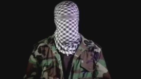 pkg elbagir al shabaab mall threat_00001011.jpg