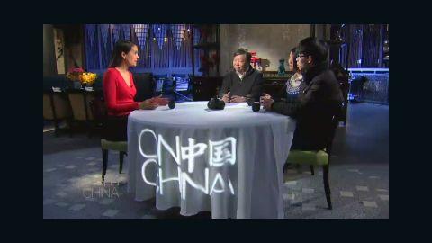 on china hong kong teenage protestors_00000919.jpg