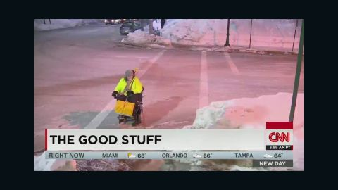 newday good stuff wheelchair snowplow _00010214.jpg