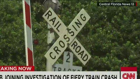 tsr dnt todd railroad highway crossing dangers_00011102.jpg