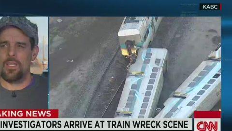 ac joel bingham on oxnard train derailment_00001914.jpg