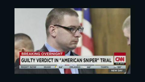 newday savidge american sniper eddie routh guilty_00004530.jpg
