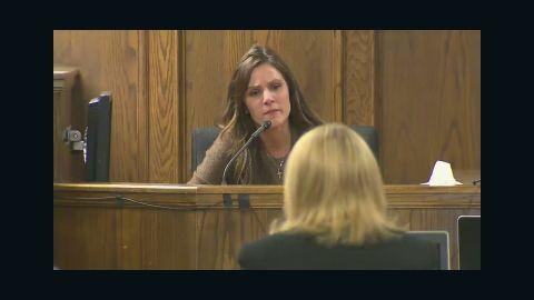 orig taya kyle american sniper trial testimony_00002207.jpg