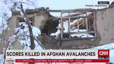 cnni stout afghanistan avalanche_00000404.jpg