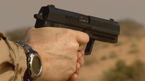 damon terror training tunisia_00003110.jpg