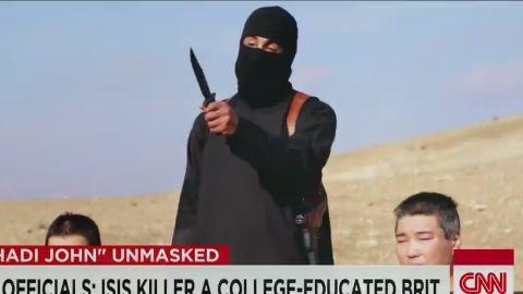lead dnt sciutto jihadi john unmasked_00000000.jpg