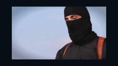 orig jihadi john behind the mask_00000403.jpg