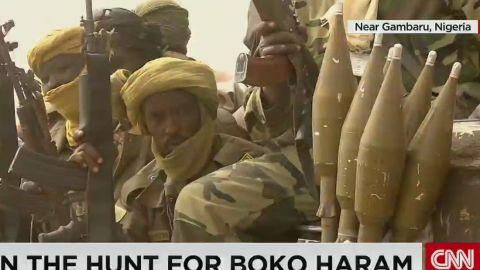 pkg damon chasing boko haram_00003415.jpg