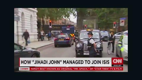wrn.robertson.jihadi.john.saga_00004215.jpg