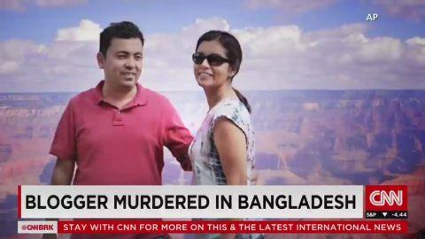 wrn.agrawal.bangladesh.blogger.killed_00001223.jpg
