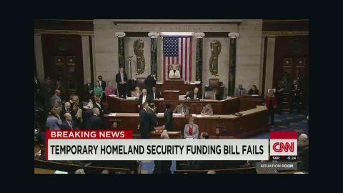 dhs funding vote_00001923.jpg