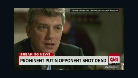 tsr sot sciutto bourdain putin opponent boris nemtsov shot dead _00010820.jpg