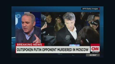 ac gary kasparov on murder of boris nemtsov_00003607.jpg