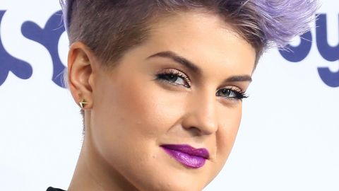 """Kelly Osbourne <a href=""""http://www.cnn.com/2015/08/04/politics/kelly-osbourne-donald-trump-latinos/index.html"""" target=""""_blank"""">tried to call out Donald Trump</a> on ABC's """"The View"""" over his comments about Latino immigrants, saying: """"If you kick every Latino out of this country, then who is going to be cleaning your toilet, Donald Trump?"""" But her comment was not well received by the show's other co-hosts. She later went on Twitter to """"take responsibility for my poor choice of words"""" but added, """"I will not apologize for being a racist as I am NOT."""" Click through this gallery to see other celebrities and public figures who have apologized after being caught out for offensive behavior."""