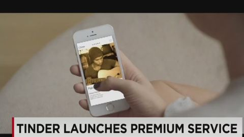 wbt tinder launches premium service_00001523.jpg