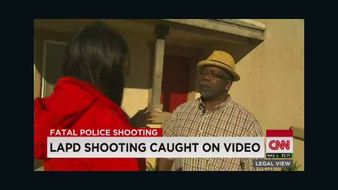 lv intv sidner blackburn witness lapd shooting_00013105.jpg
