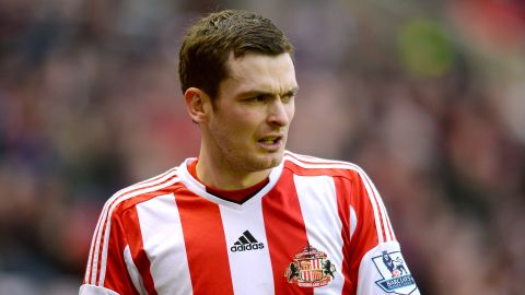 Sunderland player Adam Johnson will appear before Peterlee Magistrates' Court on May 20.