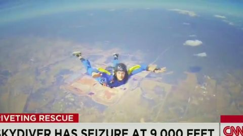ac pkg cabrera skydive seizure_00002015.jpg