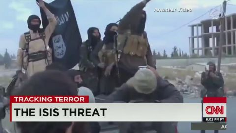 ac dnt the rise of ISIS_00013008.jpg