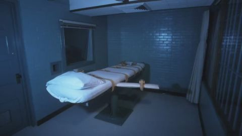 orig who gets the death penalty cevallos _00010620.jpg