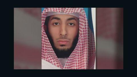 cnni shubert jihadi john emwazi teacher_00004604.jpg