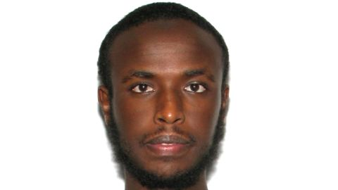 """Liban Haji Mohamed, a Somali-American, <a href=""""http://www.cnn.com/2015/03/03/africa/somalia-fbi-most-wanted-arrested/index.html"""" target=""""_blank"""">was arrested</a> in southern Somalia, Somali intelligence officials said March 3. The FBI's list of most wanted terrorists is limited to suspects indicted by federal grand juries. It does not include prominent figures such as ISIS leader <a href=""""http://www.cnn.com/2015/02/18/politics/us-isis-kill-list/"""">Abu Bakr al-Baghdadi</a> and alleged AQAP bomb-maker <a href=""""http://news.blogs.cnn.com/2012/05/08/bomb-chief-al-asiri-considered-one-of-al-qaedas-biggest-threats/"""">Ibrahim Al Asiri</a>."""
