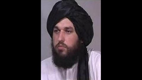 """<a href=""""http://www.cnn.com/2013/03/23/us/adam-gadahn-fast-facts/"""">Adam Yahiye Gadahn</a>, an alleged al Qaeda propagandist from California, was indicted in 2006 on charges of treason and offering material support for terrorism. He was believed to be killed in January in a U.S. counterterrorism operation."""