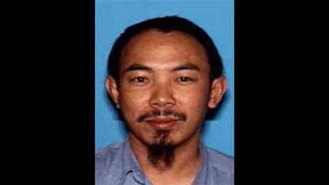 """<a href=""""http://www.fbi.gov/wanted/wanted_terrorists/zulkifli-abdhir/view"""" target=""""_blank"""" target=""""_blank"""">Zulkifli bin Hir</a>, also known as Marwan, was killed in January, 2015 by security forces in the Philippines, <a href=""""http://www.cnn.com/2015/02/05/world/philippines-marwan-dna-positive/index.html"""" target=""""_blank"""">DNA tests indicate.</a> Marwan, an engineer trained in the United States, was thought to be a leading member of the southeast Asian terror group Jemaah Islamiyah, the FBI said. He was indicted in California in 2007. The indictment accuses him of being a supplier of IEDs to terrorist organizations, and having conducted bomb-making training for terror groups, including the Philippines-based Abu Sayyaf."""