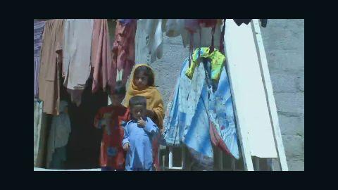 orig polio pakistan arrests vaccine cm_00003008.jpg