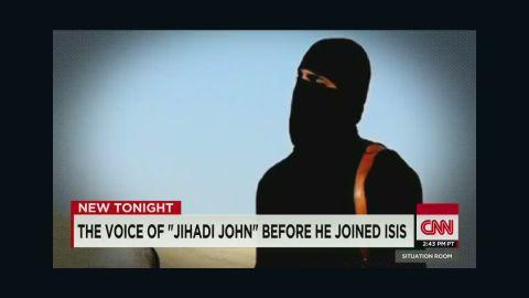 tsr dnt todd voice of jihadi john before isis_00000000.jpg