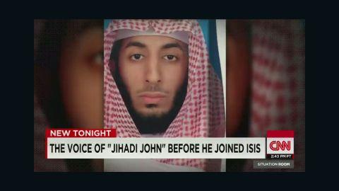 tsr dnt todd voice of jihadi john before isis_00003027.jpg