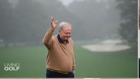 spc living golf course designer a_00014222.jpg