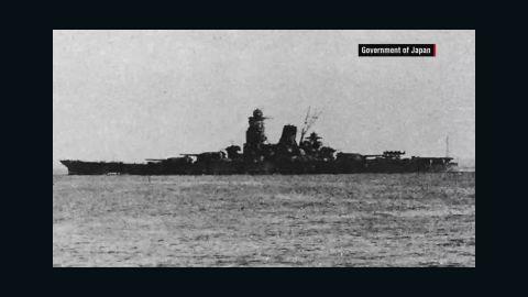 orig japanese warship mclaughlin_00002910.jpg