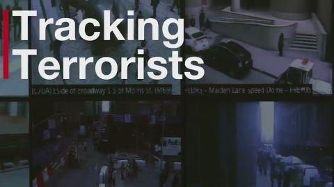 Phillip Mudd Tracking Terror Cells orig_00001821.jpg