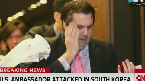 tsr bpr hancocks us ambassador to south korea attacked_00001304.jpg