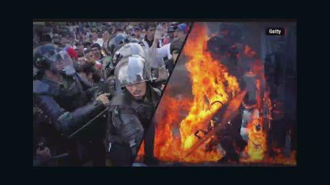 orig venezuela politics protests on edge_00011113.jpg