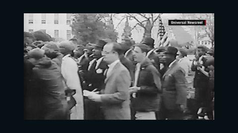 Selma_Civil_Rights_Jackson_AR_ORIGWX_00004307.jpg